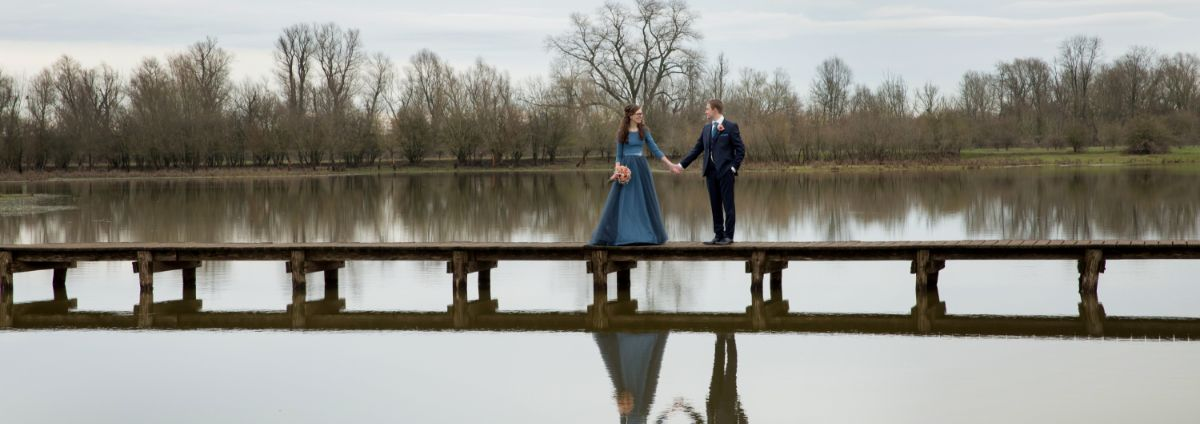 dating een bruidsmeisje Dating webbplatser